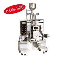 Strip Packaging Machine