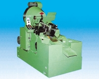 Cens.com Planetary Thread Rolling Machine HONG FA MACHINERY INDUSTRIAL CO., LTD.
