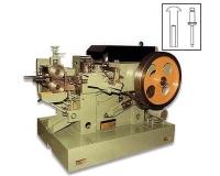 Cens.com Automatic Rivet Making Machine HONG FA MACHINERY INDUSTRIAL CO., LTD.
