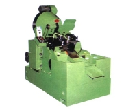 Planetary Thread Rolling Machine