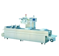 Cens.com Thermoforming Machine CHIE MEI ENTERPRISE CO., LTD.
