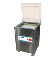 Cens.com Vacuum packing machine CHIE MEI ENTERPRISE CO., LTD.