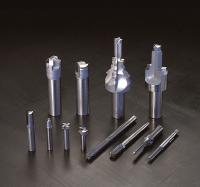 PCD Machine Tools