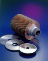 Multi-set Type Precision Cutting Wheels