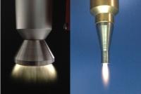 AP Plasma Jet (Surface Treatment)