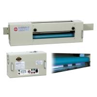 Corona-discharge Plastic Surface Treatment Equipment