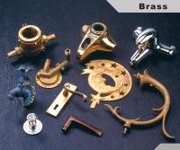 製造銅鑄件之直立式擠壓鑄造機
