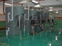 Cens.com 珠磨機 陳業機械有限公司
