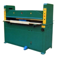 Cens.com Hydraulic High Speed Cutting Machine GIANT RED-WOOD INTERNATIONAL & CO., LTD.