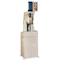落地型油壓壓床機