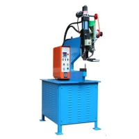 Cens.com Hydraulic Riveting Machine GIANT RED-WOOD INTERNATIONAL & CO., LTD.