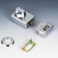 Cens.com Door Rim Lock REAL LOCKS & SECURITY CO., LTD.