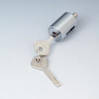 Push-in Locks