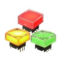LED开关按键