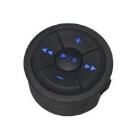 SNA1 帶LED燈五向鍵按鍵開關模組