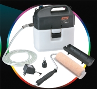Cens.com Easy Sprayer 宗茂企業有限公司