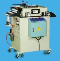 Precision Straightener (SML Type)