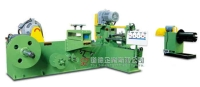Cens.com Metal Slitting Machine (Standard Type) TOA DR ENTERPRISE CO., LTD.