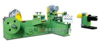 Metal Slitting Machine (Standard Type)