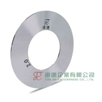 Cens.com Metal Slitter Knife TOA DR ENTERPRISE CO., LTD.