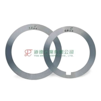 Cens.com Spacer TOA DR ENTERPRISE CO., LTD.