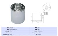 E26陶瓷燈座