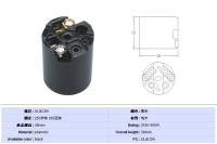 E26 Phenolic lamp holder