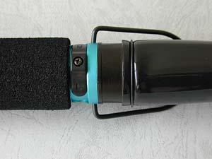 Air Screwdrivers - Exhaust Silencer Hose