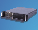 Cens.com 2U IPC Case CHUN LONG TECHNOLOGY CO., LTD.