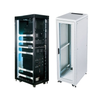Cabinet for Server、Storage、Cabling  & Network System