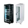 伺服器、储存、线路整理系统用机柜