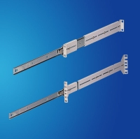 Cens.com Server Rail CHUN LONG TECHNOLOGY CO., LTD.