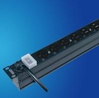 Power Socket Distribution