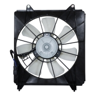 Cens.com A/C Fan Assy CHIN LANG AUTOPARTS CO., LTD.
