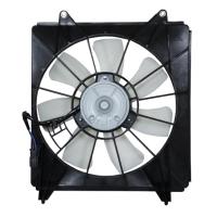 A/C Fan Assy