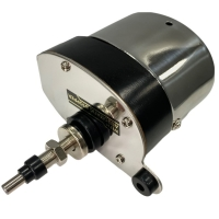 Cens.com Wiper Motor CHIN LANG AUTOPARTS CO., LTD.