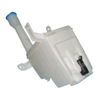 Cens.com Windshield Washer CHIN LANG AUTOPARTS CO., LTD.