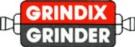 GRINDIX INDUSTRIAL CORP.