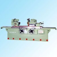Universal Cylindrical Grinder