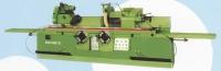 Hydraulic Universal Cylindrical Grinder Light to Medium Duty