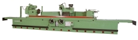 Cens.com Hydraulic Universal Cylindrical Grinder GRINDIX INDUSTRIAL CORP.