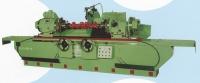 Cens.com Hydraulic Crankshaft Grinder GRINDIX INDUSTRIAL CORP.