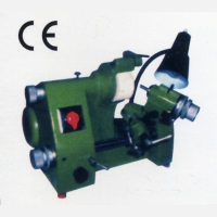 Cens.com Universal Cutters Grinding Machine GOODLORD INDUSTRIAL CO., LTD.