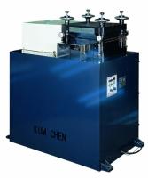 Cens.com High Precision Leveler KUM CHEN INDUSTRIAL CO., LTD.