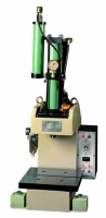 Cens.com Pneumatic Booster Press KUM CHEN INDUSTRIAL CO., LTD.