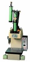 Pneumatic Booster Press