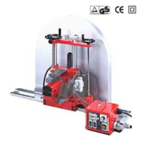 Cens.com WALL CULLER TING FONG ELECTRIC & MACHINERY CO., LTD.