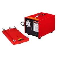 Vacuum Pump & PAD