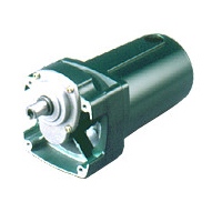 HIGH-SPEED-MOTORS
