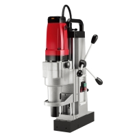 CENS.com Magnetic Drill